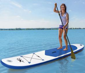 Bien choisir son équipement nautique